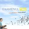 ExamenulTau.ro - Logo