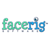 FaceRig - Logo