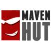 MavenHut - Logo