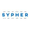 Sypher - Logo