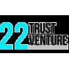 22Trust Venture - Logo