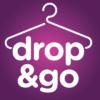 drop&go - Logo