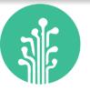 Plant an App - Logo