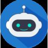 Automation Pill - Logo