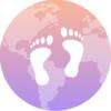 Auttie App - Logo