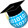 Bit Benefit - Logo