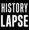 History Lapse - Logo