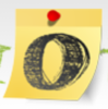 Notis - Logo
