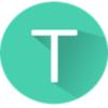 TULLY - Logo