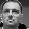 Radu Mihailescu
