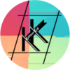 KultourKid - Logo