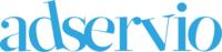 Adservio - Logo