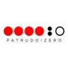 Patrudoizero Design - Logo