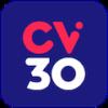 cv30 - Logo
